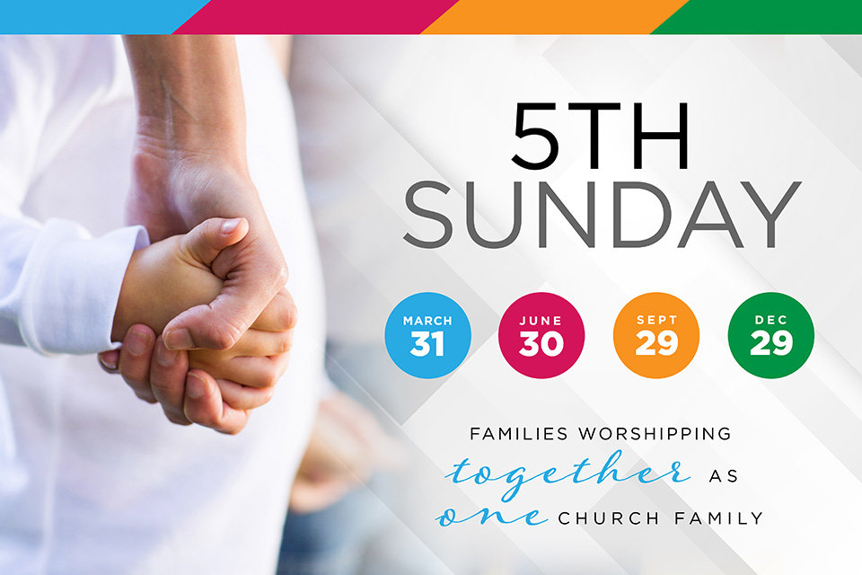 asbcfamilyworship2019intro 960x640