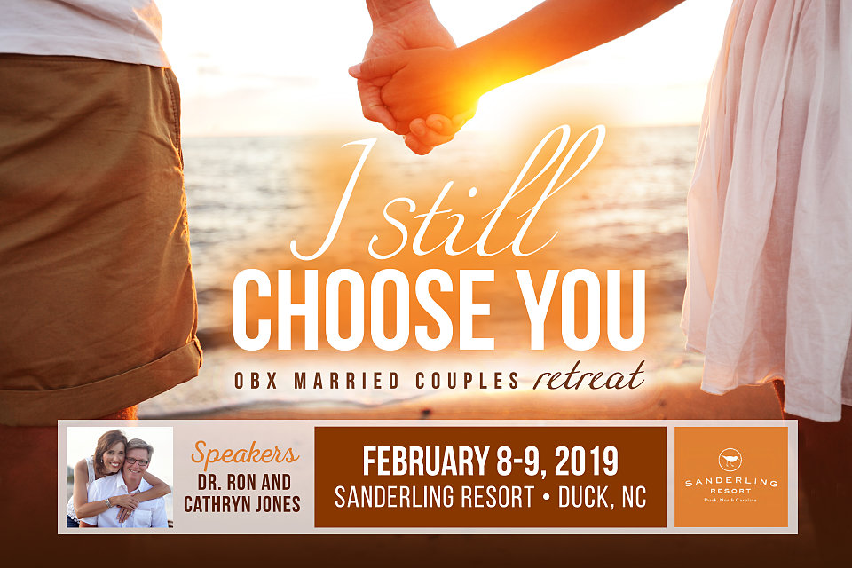 /images/r/asbcmarriageretreat18_960x640/c960x640/asbcmarriageretreat18_960x640.jpg