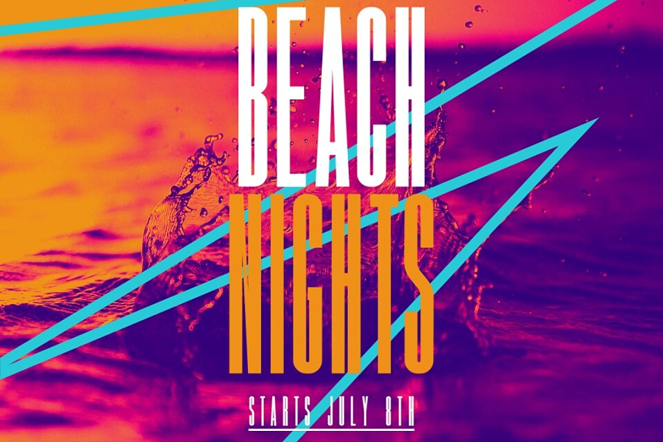 beach nights 1 1