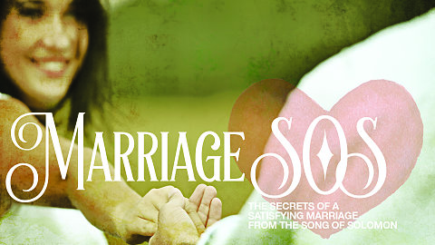 Marriage SOS