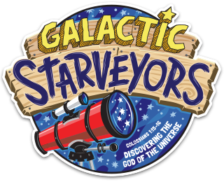 vbs2017logo.png